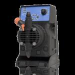Pompe dosatrici con o senza controlli di livello