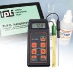 Strumenti di misura e kit analisi acque